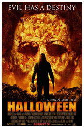 Halloween A Rob Zombie Film (2007)